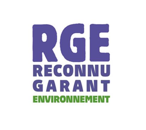 RGE yoann blancho