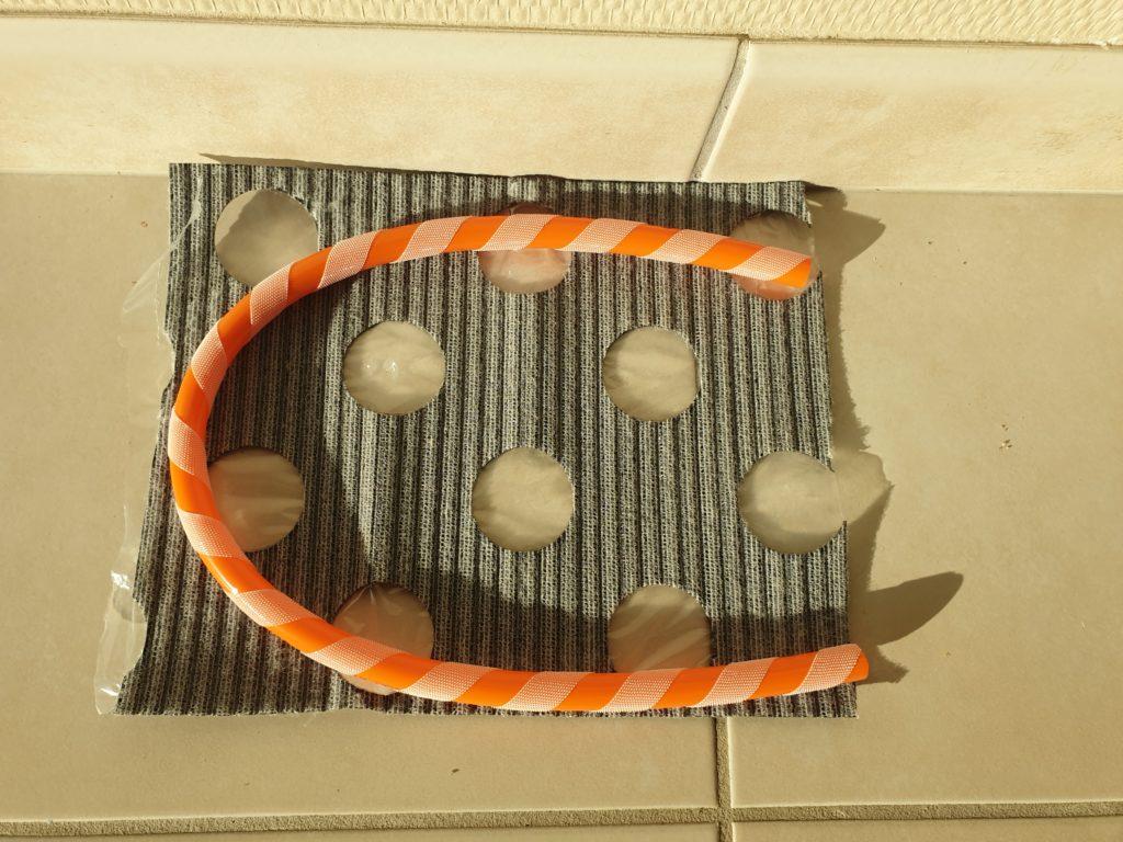 plancher rehau blancho yoann